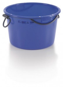 mortar tub 90L